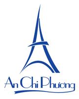 Công ty TNHH TM DV An Chi Phương